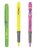 BIC Branded Pens, Pencils & Highlighters