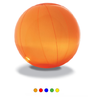 Transparent Beach Ball