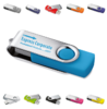 EXPRESS USB Drives
