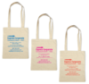 Cotton Shoppers (4oz)