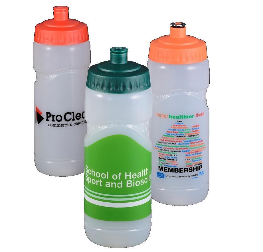 Active Plus Eco Friendly Bottle Express Corporate