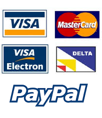 card_payments