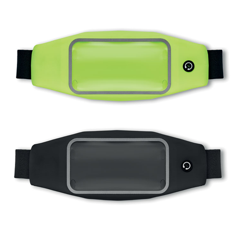 Waterproof Phone Waist Bag