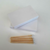 Low Quantity (Plain) Match Boxes