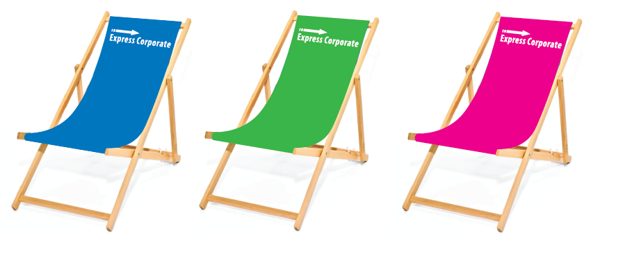 deck_chairs_header
